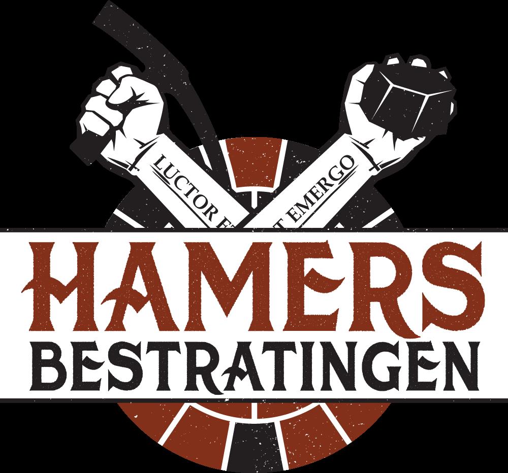 Hamers Bestratingen